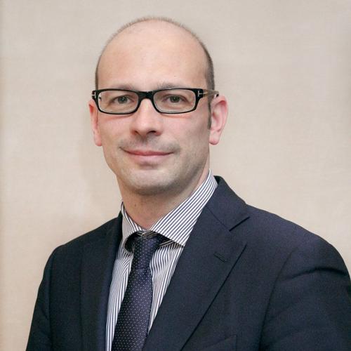 Fabrizio Salmi