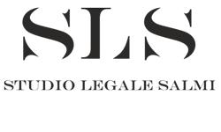 Studio Legale Salmi